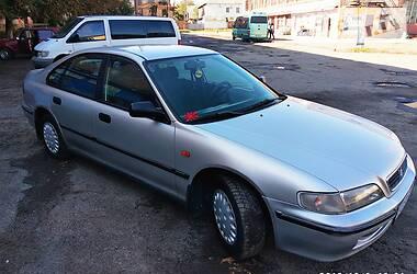 Honda Accord 1998 в Харькове
