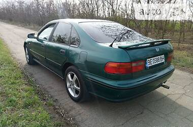 Honda Accord 1995 в Вознесенске