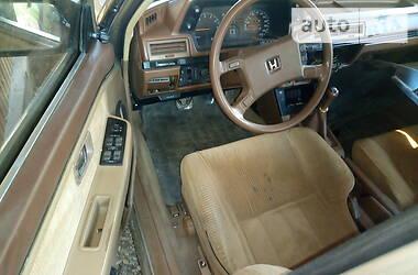 Honda Accord 1986 в Косове