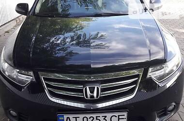 Honda Accord 2011 в Снятине