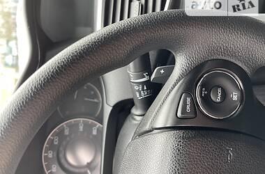 Купе Honda Accord 2015 в Херсоне