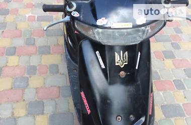 Honda AF 27 2000 в Богородчанах