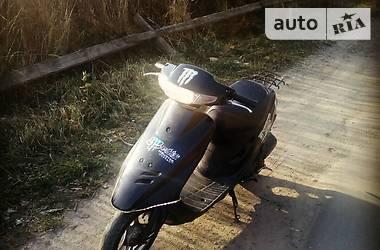 Honda AF 27 2013 в Житомире