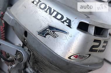 Honda BF 2006 в Днепре