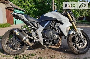 Honda CB 1000R 2011 в Харкові