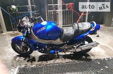 Honda CB 1100 2000 в Хмельницком