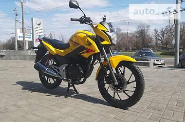 Autoria продажа хонда сб 125 бу купить Honda Cb 125 в украине