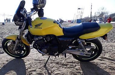 Honda CB 400 1996 в Одессе