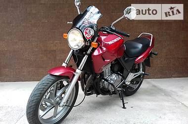 Honda CB 500 1997 в Нетішині