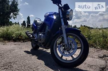 Honda CB 500 2000 в Українці