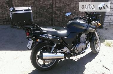 Honda CB 500 1998 в Светловодске