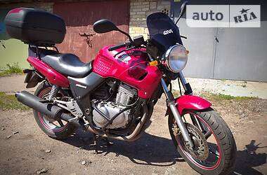Honda CB 500 1998 в Бахмуте