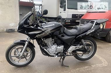 Honda CB 500 2000 в Тернополе