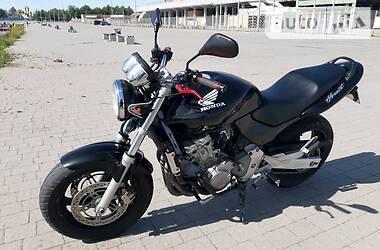 Honda CB 600F 1998 в Львові