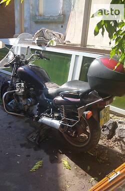 Інше Honda CB 750 1996 в Одесі