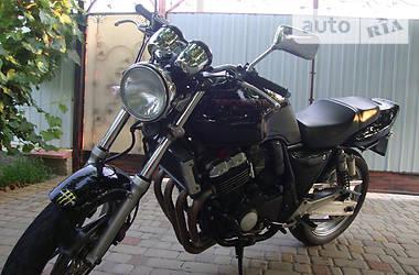 Honda CB 1992 в Карловке