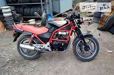 Honda CB 1990 в Василькове