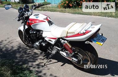 Honda CB 1998 в Николаеве