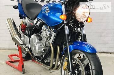 Honda CB 2009 в Одесі