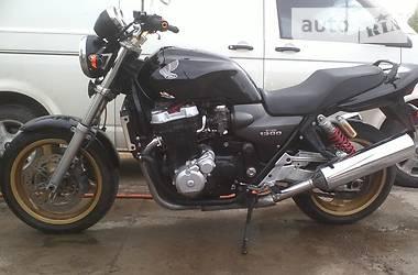 Honda CB 2000 в Донецке