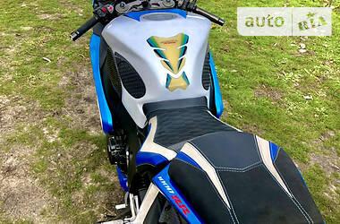 Honda CBR 1000RR 2008 в Киеве