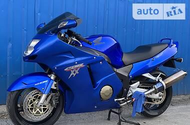 Honda CBR 1100XX 2008 в Киеве