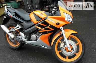 Honda CBR 125R 2004 в Заставной