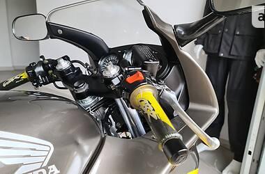 Honda CBR 600 1997 в Ровно
