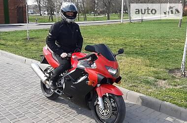 Honda CBR 600 2000 в Измаиле