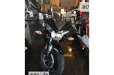 Honda CBR 2016 в Полтаве