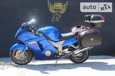 Honda CBR 2000 в Чернигове