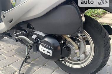 Мотоцикл Чоппер Honda CHS 125 2013 в Хмельницком