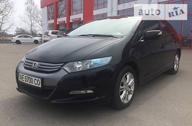 Honda Civic 2011 в Днепре