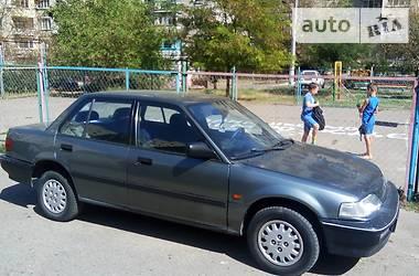 Honda Civic 1991 в Первомайске