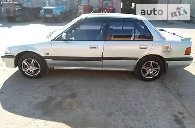 Honda Civic 1988 в Одессе