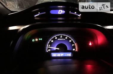 Honda Civic 2006 в Одессе