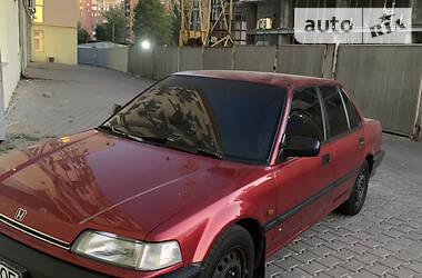 Honda Civic 1992 в Одессе