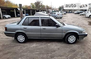 Honda Civic 1991 в Киеве