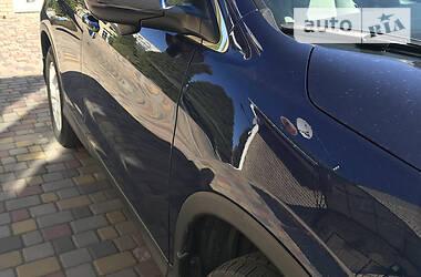 Honda CR-V 2015 в Черкассах