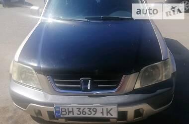 Honda CR-V 1999 в Одессе