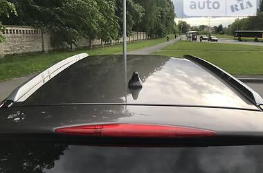 Внедорожник / Кроссовер Honda CR-V 2012 в Виннице