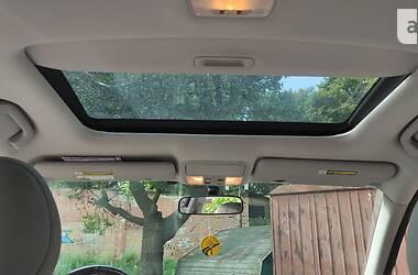 Внедорожник / Кроссовер Honda CR-V 2010 в Ровно
