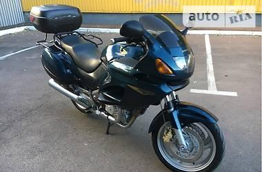 Honda Deauville 2000 в Ужгороде