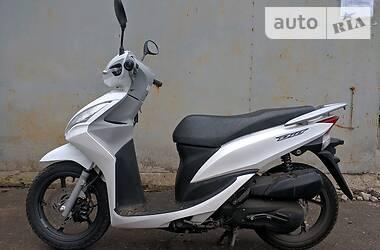 Honda Dio 110 2011 в Одессе