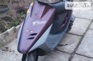 Скутер / Мотороллер Honda Dio AF 27 1997 в Кролевці