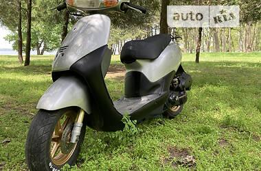 Скутер / Мотороллер Honda Dio AF 27 2009 в Каховці