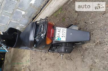 Honda Dio AF 34 1994 в Славянске