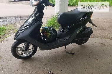 Honda Dio AF 34 2002 в Одессе