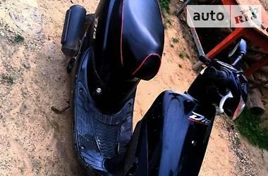 Скутер / Мотороллер Honda Dio AF 34 2009 в Сторожинце