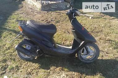 Honda Dio AF 35 2008 в Долине